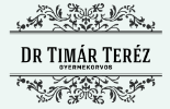 timarmed.hu