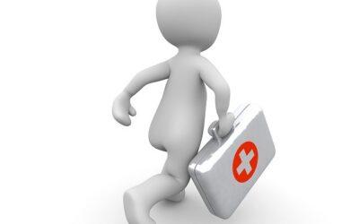 Az orvosi igazolásokról